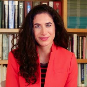 Jennifer Sumner, PhD