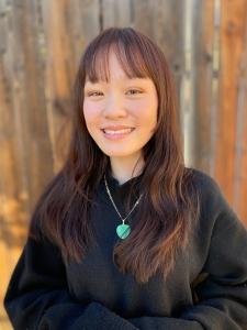 Joan Li